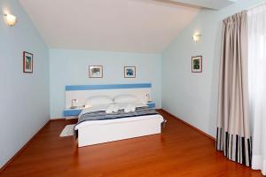 Apartment Veli Maj 1447, Apartments  Poreč - big - 10