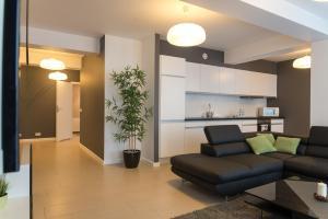 Apartament Na Urlop Wisła Bukowa Góra