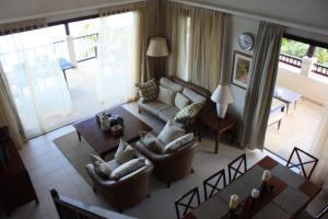 Eden Island Luxury Three Bedroom Apartment