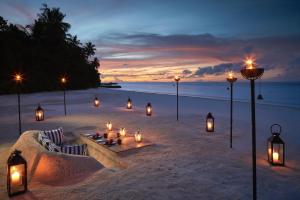Raffles Maldives Meradhoo (19 of 170)