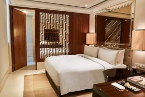 The Capitol Kempinski Hotel Singapore (9 of 55)