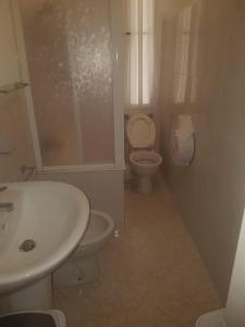 Appartamento La maison - AbcAlberghi.com