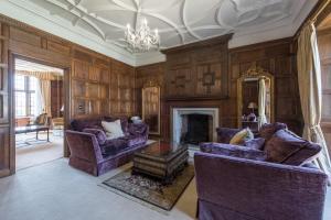 Rushton Hall (34 of 75)