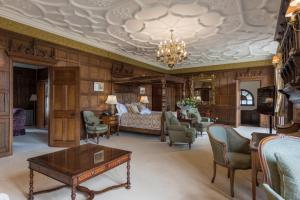 Rushton Hall (35 of 75)