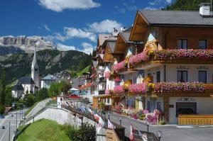 Hotel Cesa Padon - AbcAlberghi.com