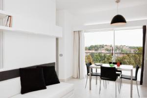 Lungotevere Suite - abcRoma.com