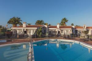 Club Vista Verde Apartments, San Bartolomé de Tirajana