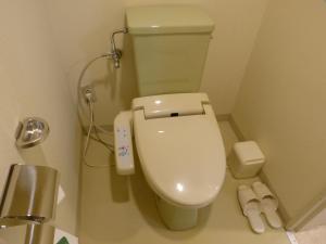Kijima Kogen Hotel, Отели  Беппу - big - 18