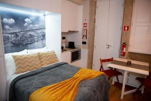 lita's House Oporto Bainharia, 4050-081 Porto