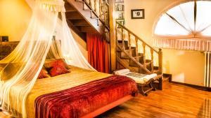 Bijou House - AbcAlberghi.com