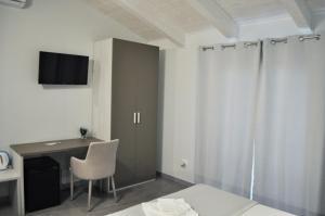 La Perla Amantea - Hotel