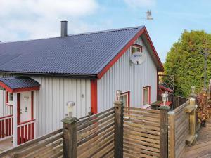 Hlltorp stergrden 1 Upphrad karta - satisfaction-survey.net