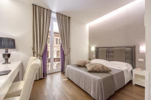 Roma Boutique Hotel - Rome