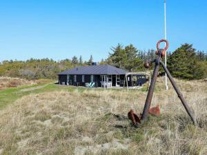 obrázek - Holiday home Ålbæk XXVI