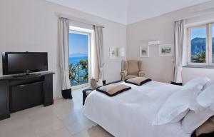 Villa Marina Capri (30 of 64)