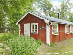 Accommodation in Sävsjö