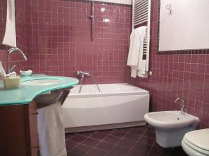 Hotel La Darsena (34 of 131)