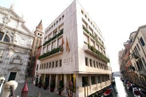 Bauer Palazzo - AbcAlberghi.com