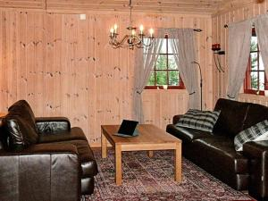Five-Bedroom Holiday home in Trysil - Hotel