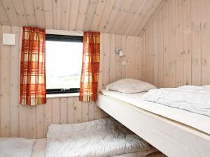 Holiday Home Gråbakkevej