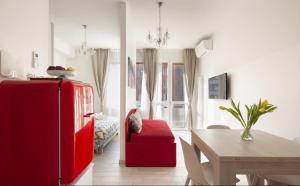 Elena-ValBea Apartments - AbcAlberghi.com