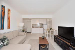 Caparica Tiles Apartment, 2825-375 Costa da Caparica
