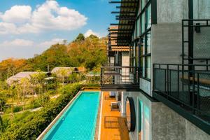 Vino Neste Private Pool Villas..