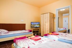 AIRPORTspeciale - Hotel - Budapest