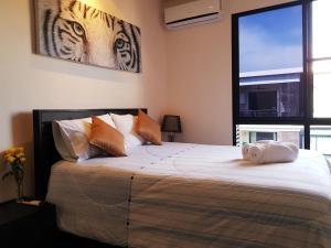 . Comfortable Residence