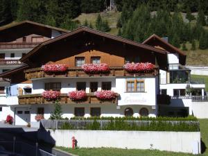 Apart Granada