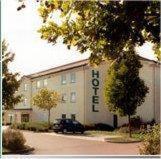 ARC Hotel - Landsberg