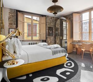 Hotel Calimala - AbcAlberghi.com