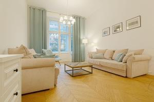 Prestige Kopernika Apartment