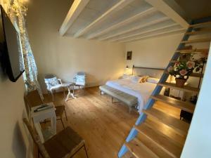 Antica Casa Fenaroli - AbcAlberghi.com