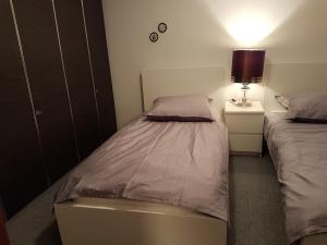 Messe Wohnung - Hotel - Düsseldorf