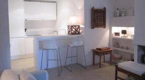 Benedetto Rooms - AbcAlberghi.com