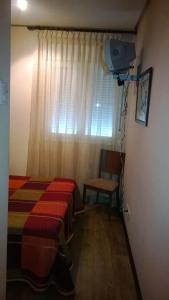 Accommodation in Castañares de Rioja