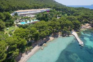 Formentor, a Royal Hideaway Hotel (2 of 41)