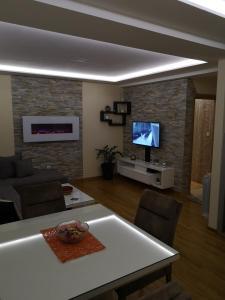 Apartman Maximus Zlatibor - Hotel