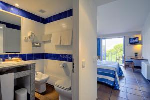 Hotel Blaumar Cadaques (18 of 24)
