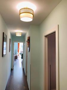 Apartamento Pradollano [PARKING + WIFI + NETFLIX] - Hotel - Sierra Nevada