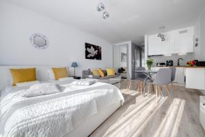 Happy Stay Unique Apartment 336