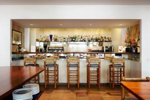 Hotel Blaumar Cadaques (13 of 24)