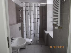 Hostel Anilux