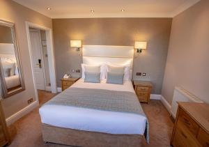 The Carlyon Bay Hotel (15 of 209)