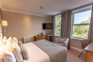 The Carlyon Bay Hotel (20 of 209)