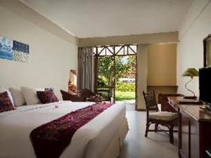 Hotel Terdekat Di Senggigi Lombok