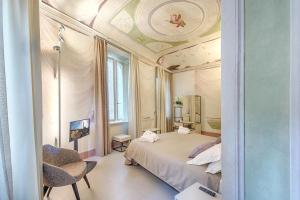 Residenza d'Epoca Le Aquile - AbcAlberghi.com