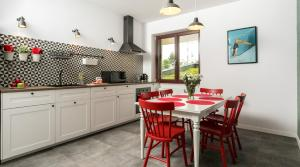 Ludwinowska 11 Apartments by LET'S KRAKOW