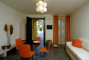 Hotel Parco Dei Principi - AbcAlberghi.com